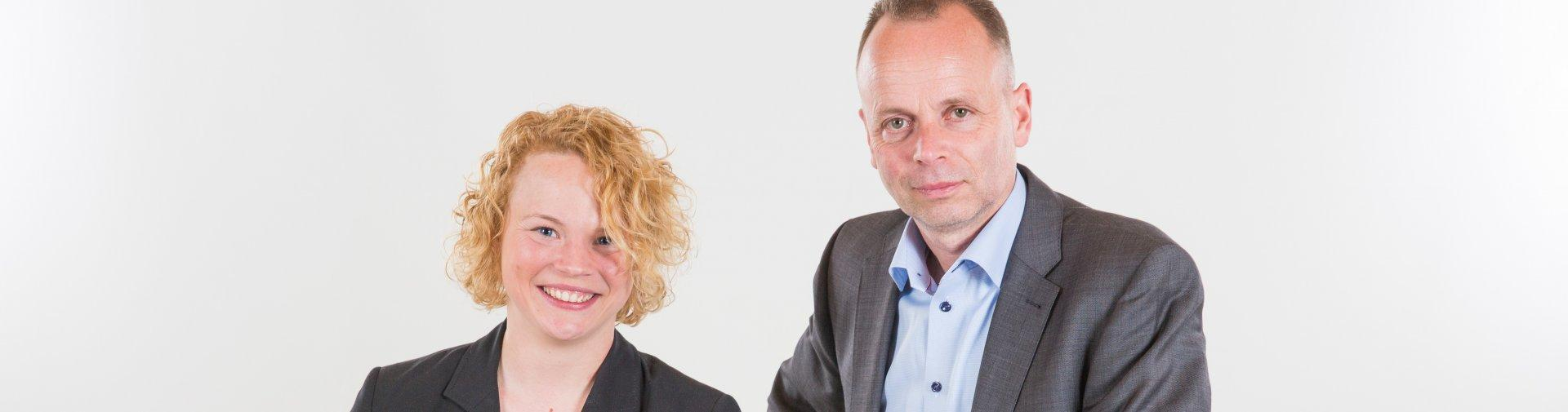 hr helpdesk corporate relocation de haan relocation questions about international mobility