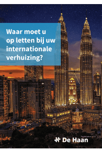 Ebook internationaal verhuizen