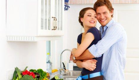 Aziatische single dating oplossing